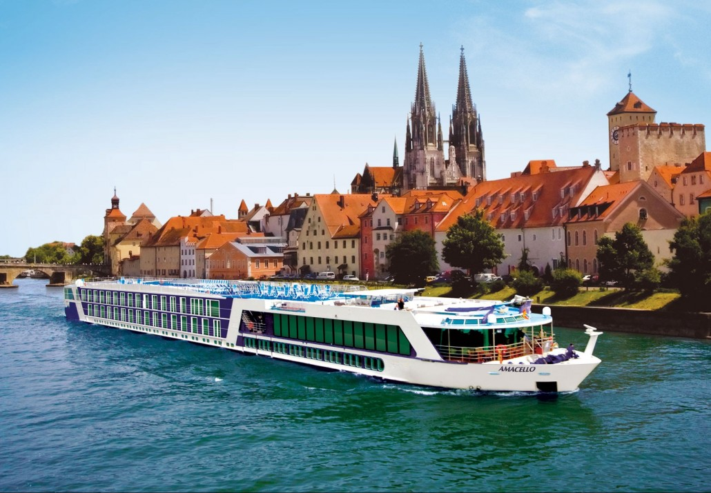 amawaterways amacello